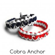 COBRA ANCHOR